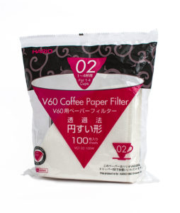 Hario_V60_Coffee Paper Filter_Stockholm Espresso Club