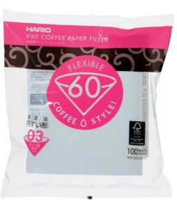 Stockhol Espresso Club_hario_filter_papers_-03-100w